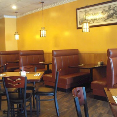 Find Places to Eat and Drink - Allegany County, The Mountain