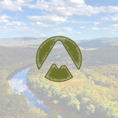 Find Places To Eat And Drink Allegany County The Mountain