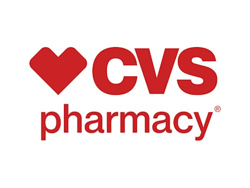 cvs pharmacy lavale allegany county the mountain side of maryland
